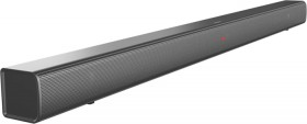 Philips-2.0-Soundbar on sale