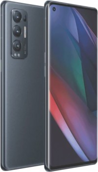 NEW-Oppo-Find-X3-Neo-256GB-Starlight-Black on sale