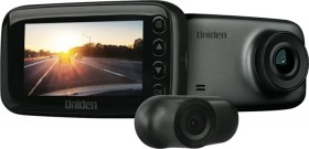 Uniden-IGOCAM50R-Dash-Cam on sale