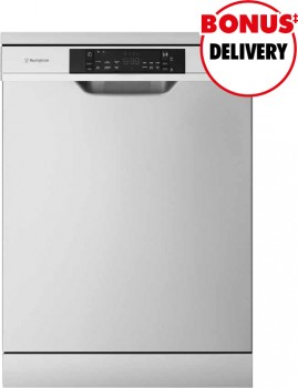 Westinghouse-60cm-Dishwasher-Stainless-Steel on sale
