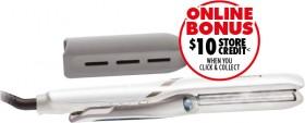 Remington-Hydraluxe-Pro-Straightener on sale