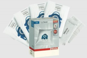 Miele-GN-HyClean-3D-Efficiency-Dustbag on sale
