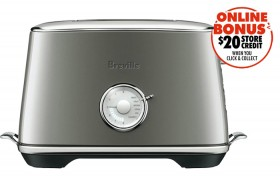 Breville-The-Toast-Select-Luxe-Smoked-Hickory on sale