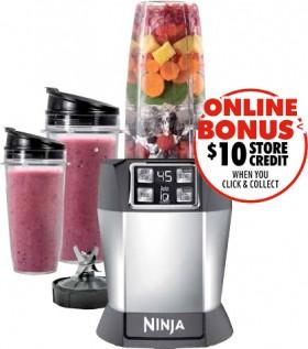 Ninja-Nutri-Ninja-Blender-with-Auto-IQ on sale
