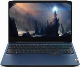 Lenovo-IdeaPad-15.6-3i-i5-Gaming-Laptop on sale