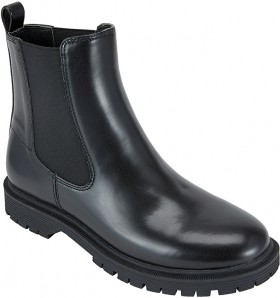 Chunky-Chelsea-Boots on sale