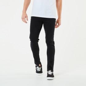 Premium-Skinny-Stretch-Jeans on sale