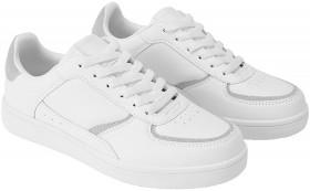 Tennis-Sneakers on sale