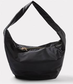Slouchy-Shoulder-Bag on sale