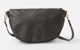 Fold-Over-Crossbody-Bag on sale