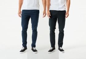 Smart-Pants on sale