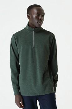 14-Zip-Sweater on sale
