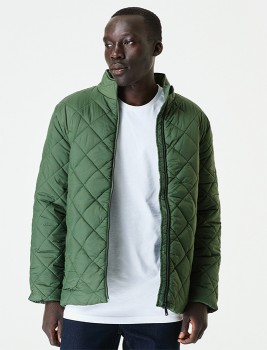 Quilted-Puffer-Jacket on sale