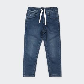 Kids-Denim-Jeans on sale