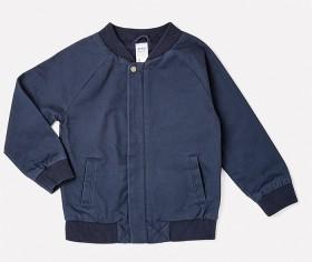 Kids-Jacket on sale