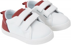 Baby-Casual-Shoe on sale