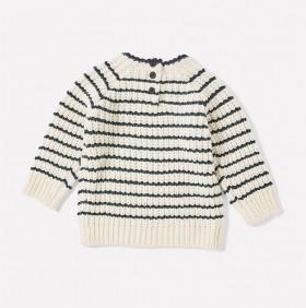 Baby-Boys-Sweater on sale