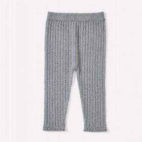 Baby-Boys-Legging on sale