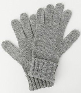 Piper-Knit-Gloves on sale
