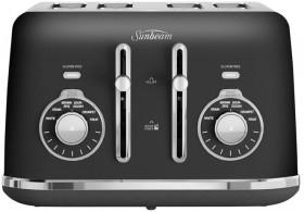 Sunbeam-Alinea-Select-4-Slice-Toaster on sale