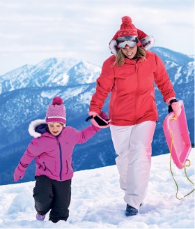 Adult-Kids-Snow-Jackets-by-37-South on sale