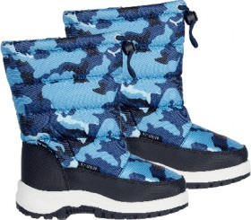 37-South-Kids-Storm-Water-Resistant-Snow-Boot on sale