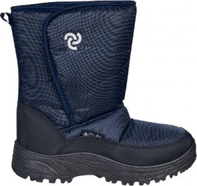 Chute-Mens-Whistler-Waterproof-Snow-Boots on sale