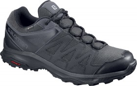 Salomon-Mens-Rinjani-Gore-Tex-Low-Hiker on sale