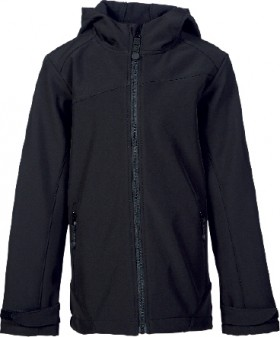 Cape-Kids-Parker-Softshell-Jacket on sale