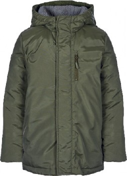 Cape-Kids-Sherpa-Lined-Insulated-Jacket on sale