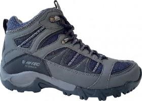 Hi-Tec-Mens-Bryce-II-Waterproof-Mid-Hiker on sale