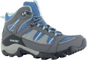 Hi-Tec-Womens-Bryce-II-Waterproof-Mid-Hiker on sale