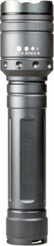 Dorcy-Pro-2400-Lumen-Flashlight-9AA on sale