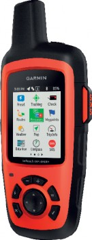 Garmin-Inreach-Explorer-Handheld-GPS on sale