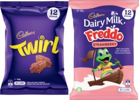 Cadbury-Sharepack-144g-180g on sale