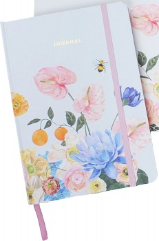 A5-Journal on sale