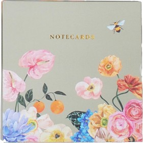 Notecards on sale