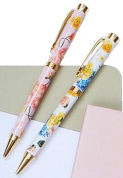 Twin-Pen-Set on sale