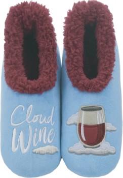 Slumbies-Cloud-Wine on sale