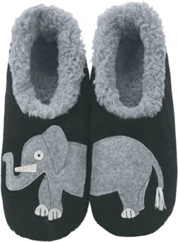 Slumbies-Pairable-Elephant on sale