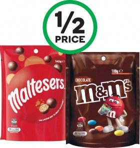 Mars-MMs-Maltesers-or-Pods-120-160g-or-Skittles-190-200g on sale