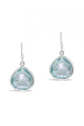 Fairfax-Roberts-Single-Drop-Earrings on sale