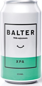 Balter-Extra-Pale-Ale-4-Pack on sale