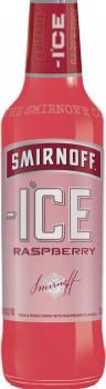 Smirnoff-Ice-Vodka-4.5-Varieties-4-Pack on sale
