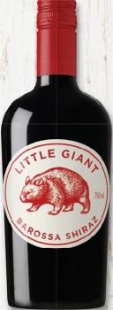 Little-Giant-750mL-Varieties on sale