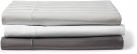 Heritage-500TC-Superior-Cotton-Sheet-Sets on sale