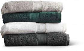 Sheridan-Quick-Dry-Luxury-Bath-Towels on sale