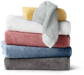 Sheridan-Living-Textures-Bath-Towels on sale