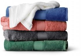 Sheridan-Luxury-Egyptian-Bath-Towels on sale