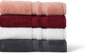 Heritage-Premium-Egyptian-Cotton-Bath-Towels on sale